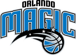 Orlando Magic Home Dedication