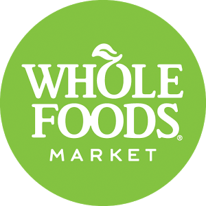 Whole Foods Market Donate Your Dime