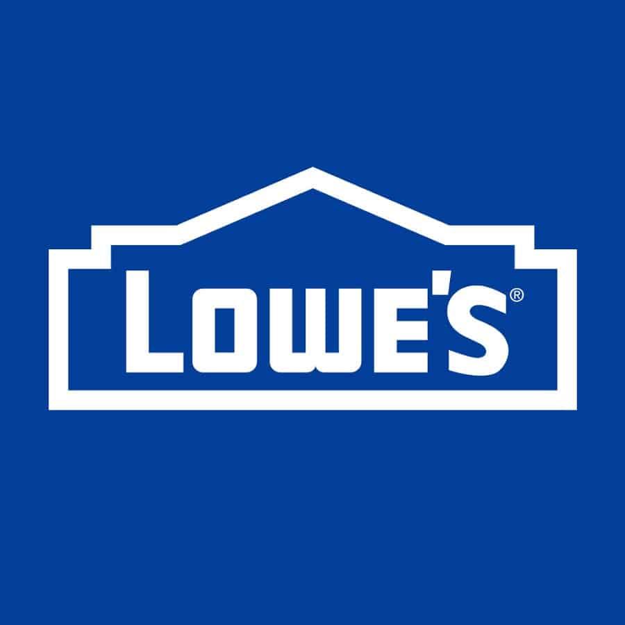 Lowe's Company Name