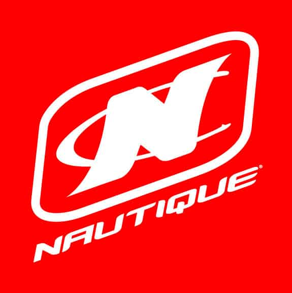 Nautique company name