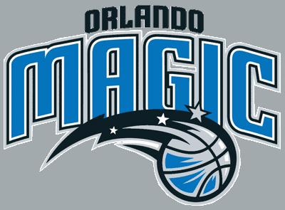 Orlando Magic company name