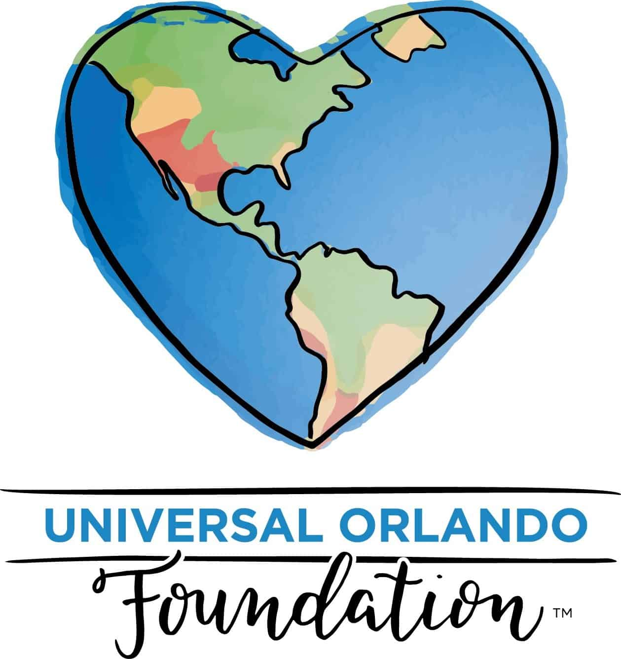 Universal Foundation company name