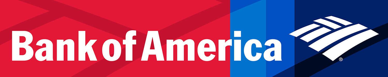 Bank of America company name