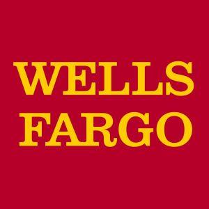 Wells Fargo company name