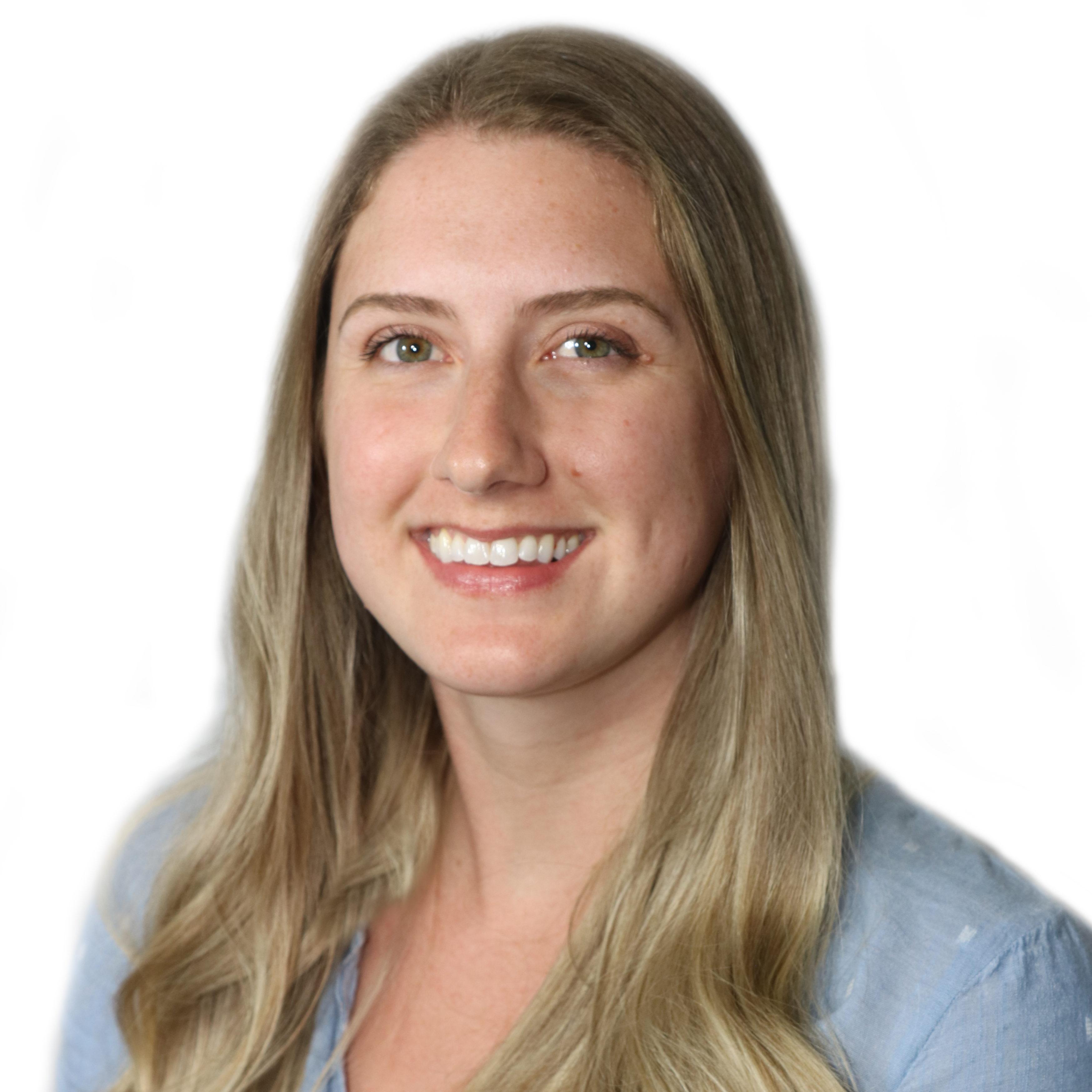 Chelsea Bilger