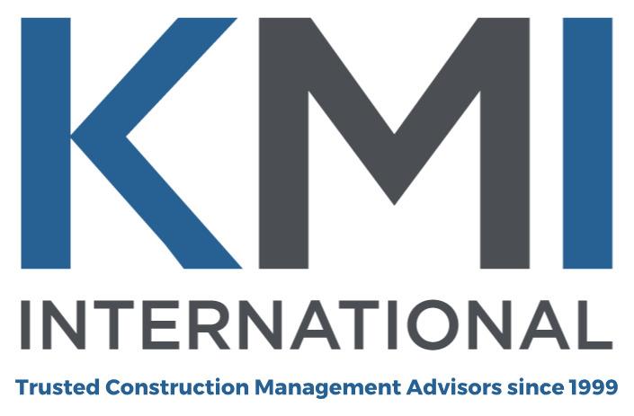 KMI International company name