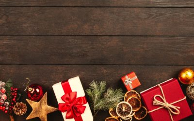 3 simple ways to give back this holiday season