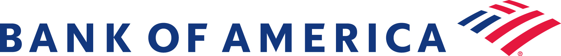 Ravago company name