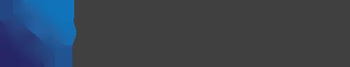 Whirlpool Corporation company name