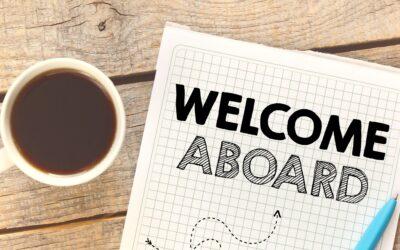 Welcome Vierka, Habitat Orlando & Osceola's new VP of Resource Development