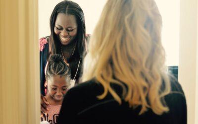 Habitat Orlando & Osceola staff reflect on their work this National Nonprofit Day